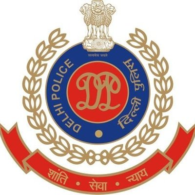 Two suspected Jaish-e-Mohammed terrorists arrested by Delhi Police's Special Cell
