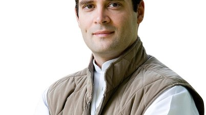 Rahul Gandhi return as Congress President 2021: A Digital Women analysis