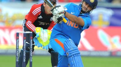 Parthiv Patel retires from all form of competitive cricket