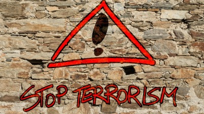 Jammu and Kashmir: Terrorist attack PDP leader home, security guard and constable injured
