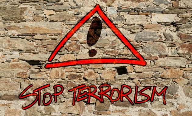 Jammu and Kashmir: 2 Teachers Killed By Terrorists in Srinagar