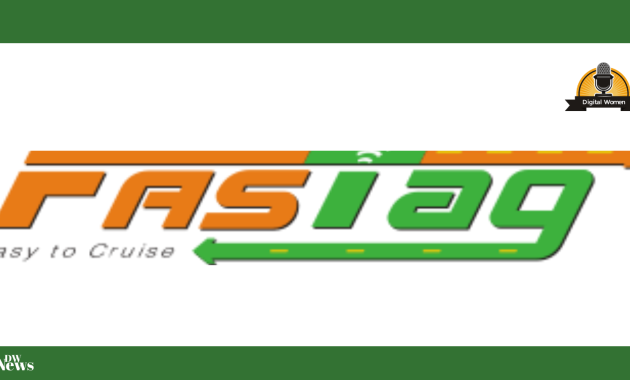 Government Extends Deadline For Mandatory FASTag