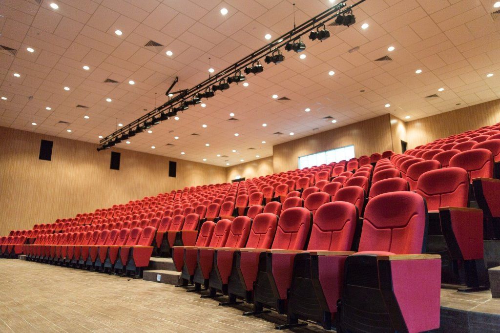 COVID19: Tamil Nadu government permits 100 % occupancy in cinema halls and multiplexes