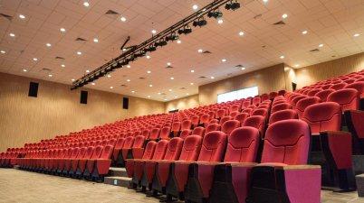 Karnataka cinema halls, pubs to open from October