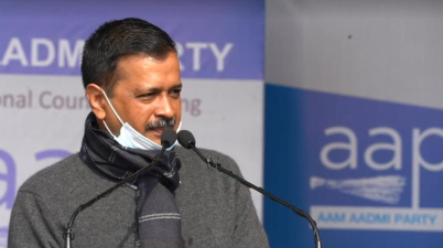 AAP to fight Six States Assembly elections over next two years