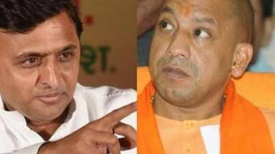Uttar Pradesh MLC Election News