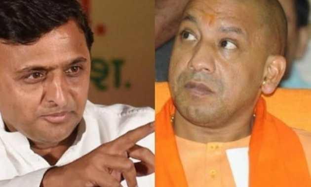 Uttar Pradesh MLC Election News