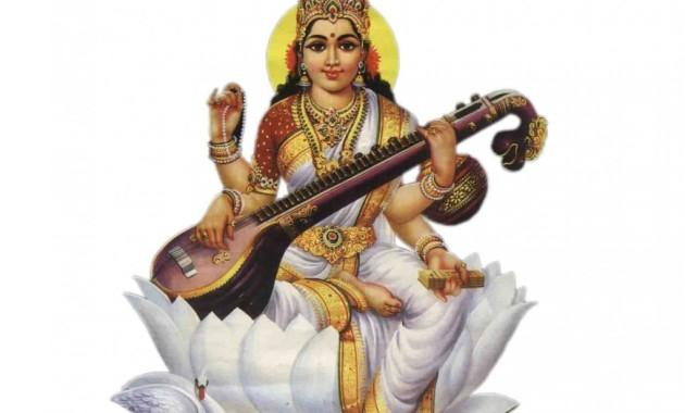 Basant Panchami: Maa Saraswati Puja auspicious time