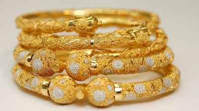 When gold prices go up, so does the cost of a dowry – and baby girl survival rates in India fall