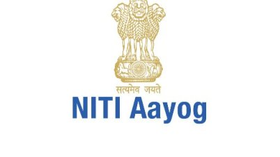 Prime Minister Narendra Modi to chair Niti Aayog's Governing Council meeting today