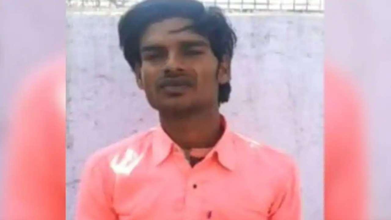 Uttar Pradesh: Prime accused in Kasganj Case shot dead in encounter with police