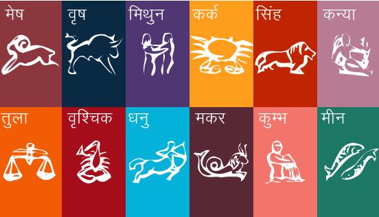 Horoscope Today: Aaj Ka Rashifal In Hindi