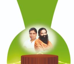 Yoga Guru Ramdev releases scientific research paper on Patanjali's 'Covid-19 ' medicine