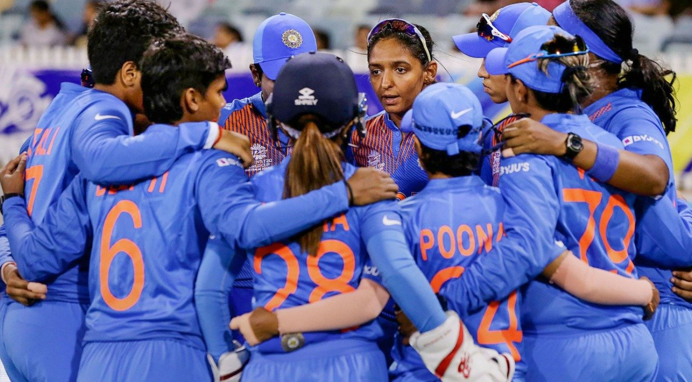 Cricket: Indian Women's cricket returns to India after a long gap