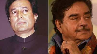 Rajesh Khanna vs Shatrughan Sinha: Fighting against Rajesh Khanna in the 1992 Delhi by-election was one of Shatrughan Sinha biggest regrets