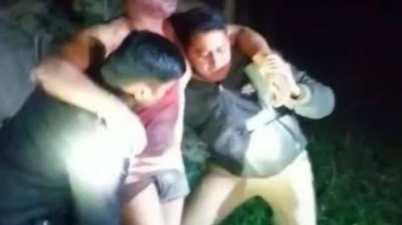 Liquor mafia kills constable, In Uttar Pradesh's Kasganj