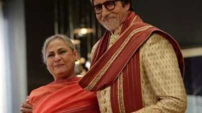 Happy Birthday Jaya Bachchan - Birthday Special