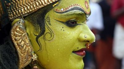 Rashtriya Swayamsevak Sangh (RSS) to raise funds for artistes struggling during COVID19 pandemic