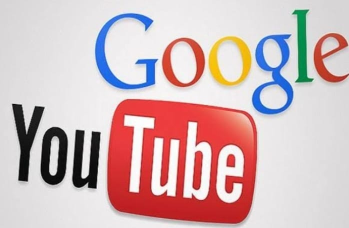 From June 2021 - Google-YouTube policies will change