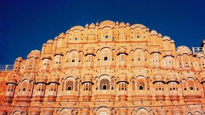 Rajasthan Unlock 2.0: Govt Announces New COVID-19 Guidelines, Check Full List Here