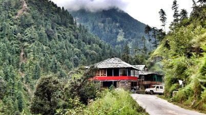 Planning to travel to Himachal? Check out the latest travel guidelines