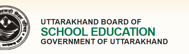 Uttarakhand: Class 12 board exams cancelled due to COVID-19 situation