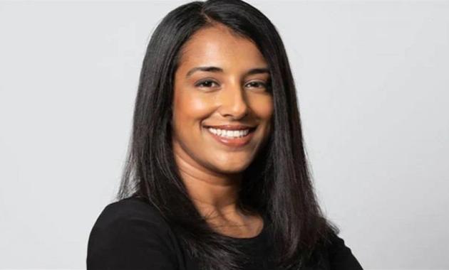 2021 Pulitzer Prize: Indian-origin journalist Megha Rajagopalan wins Pulitzer Prize