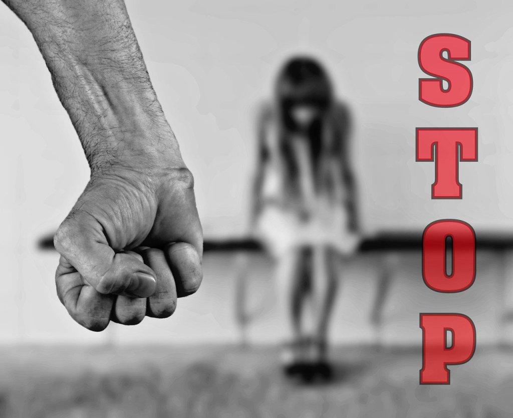 Uttar Pradesh: Gang Rape Of Three Girls In Up Three Girls Including Two Sisters in Lakhimpur Kheri