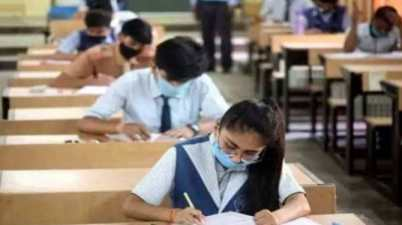 Rajasthan Board Class 12 result to be announced today at 4.00 PM