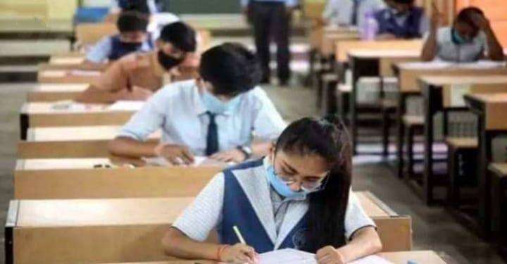 Gujarat: GSEB Class 12 Board exams cancelled