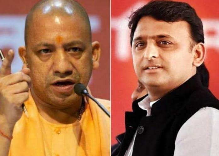 Uttar Pradesh panchayat polls