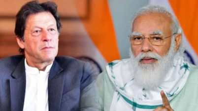 India, Pakistan take battle over basmati