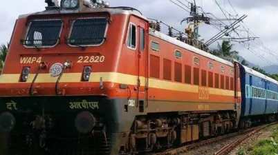 Indian Railways to Resume Services of Special Trains