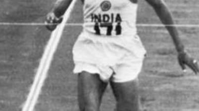 Remembering The Legend - Milkha Singh