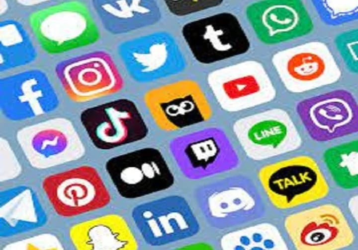 World Social Media Day 2021: Recognizing the power of social media