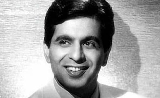 Bollywood News: Legendary actor Dilip Kumar dies at 98