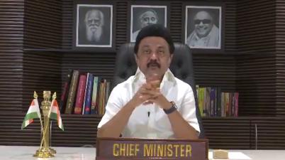 COVID19: Tamil Nadu government extends lockdown till July 19