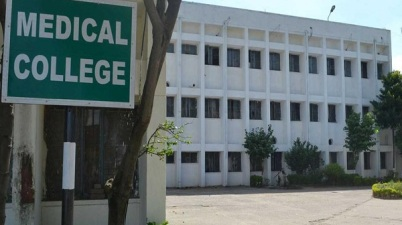 PM to inaugurate 9 new medical colleges