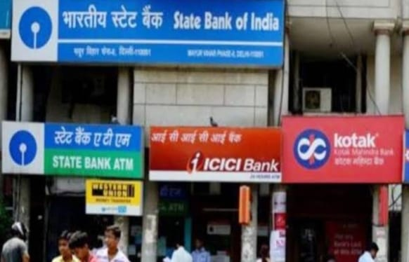 Bank - crucial changes to come into effect from July 1