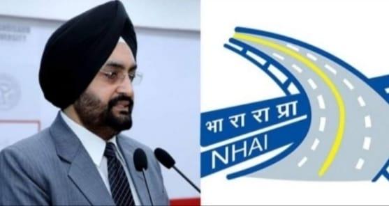 Uttarakhand: NHAI chairman Sukhbir Singh Sandhu Appointed As Chief Secretary of Uttarakhand