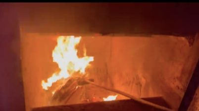 Afghanistan: Shabana Basij-Rasikh Founder of all-girls school in Afghanistan burns records to shield students from Taliban