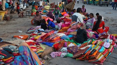 Delhi Unlock All weekly markets to open from Monday