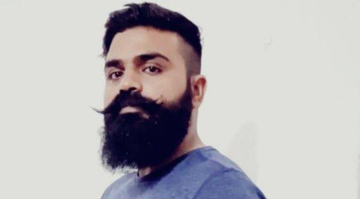 Gangster Ankit Gujjar found dead in Tihar Jail
