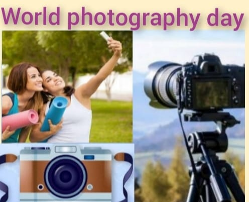World Photography Day 2021: History and Significance