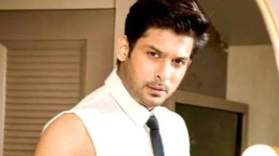 Actor and Bigg Boss 13 winner Sidharth Shukla dies of heart attack in Mumbai