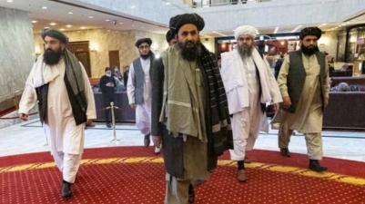 Taliban co-founder Mullah Abdul Ghani Baradar likely to head Afghanistan's new Taliban govt