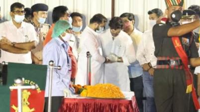 Bihar: Chirag Paswan to meet Tejashwi Yadav
