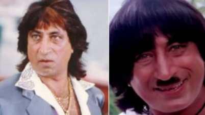 Bollywood News: Happy Birthday Shakti Kapoor