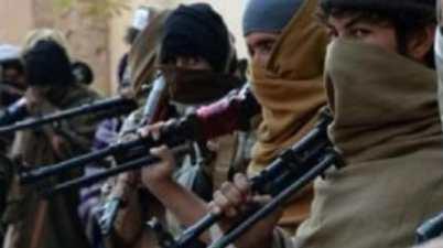 Jammu and Kashmir Terrorists kill 2 labourers from Bihar in J&K's Kulgam, Third attack in two days